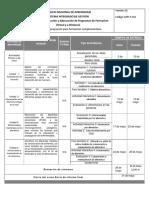 Cronograma Actividades Cursos(7)