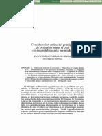 Dialnet-ConsideracionCriticaDelPrincipioDePermisionSegunEl-142384.pdf