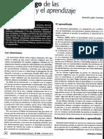 PEP_El_interjuego_de_las_emociones_y_el_apzje.pdf