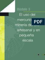 mercurio_en_la_Mineria_de_Au.pdf