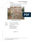 Reporte Est Suelos 11-2016 (1).pdf