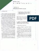 190304844-Manual-desen-tehnic-de-instalatii.pdf