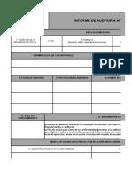07 Informe de Auditoria Interna.