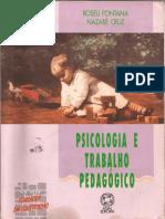 Fontana_e_Cruz_-_Psicologia_e_Trabalho_Pedagogico.pdf