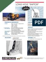 stm-equipo-de-perforacion-equipo-de-perforacion-mini-raptor-556036.pdf