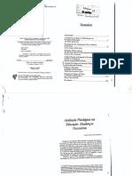 Machado, Adriana Marcondes. (2000). AvaliaAAo psicolAgica na educaAAo mudanAas necessArias. Em Marilene ProenAa Rebello Proen.pdf