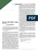 247_rm_191-2016-minam.pdf