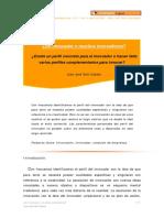14-66-1-PB.pdf