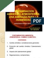 06 Contaminacion Ambiental Abv 22 Abr