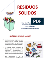 04_Manejo-de-Residuos-Solidos-ABV