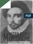 Peter Burke Montaigne.pdf