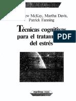 Cómo Estimular El Cerebro Infantil (PDF)
