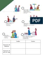 Adultes A1.1 - Annexe 01 - cours 02 - Salutations.pdf