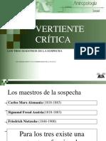 4- Programa de Ciencias Sociales