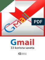 Gmail_33_korisna_saveta.pdf