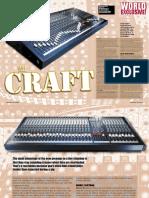 Playmusic Review Lx7ii Original
