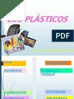 LOS PLASTICOS.ppt