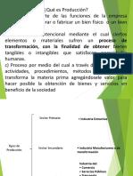 PYCP-producción_002.pdf