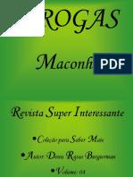 Macon Ha