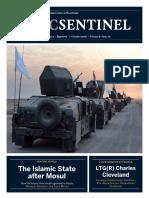 CTC-SENTINEL_Vol9Iss108.pdf