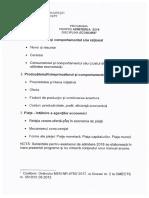 Tematica Economie admitere 2018.pdf