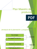 PMP.pdf