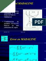 2madaline-090922010600-phpapp01