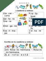13 Frases para ordenar R.doc