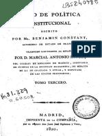 cursoDePoliticaConstitucionalT3.pdf