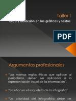 Etica_en_la_infografia.pptx