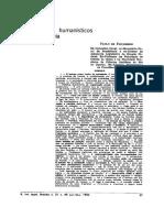 Humanismo e democracia.pdf