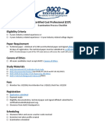 CCP_CertificationChecklist.pdf