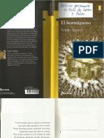Aguirre Sergio - El hormiguero.pdf