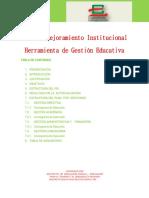 plandemejoramiento.pdf