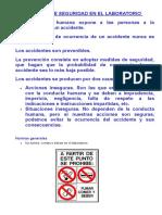 1594019894.Normas de Seguridad en Laboratorios