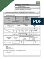 EXP-RES-00133-ET01_FORMULARIO 1C.xls