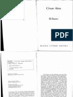 17. César Aira - El llanto (NO IMPRESO).pdf