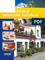 53_Lectie_Demo_Administrator_Pensiune_Turistica.pdf