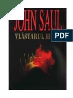 kupdf.net_john-saul-vlastarul-mintiipdf.pdf