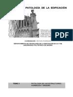 ManualPatologiaEdificacion_Tomo-2.pdf