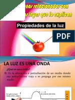 Presentacion Dia 1