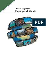 8_ Auto_Ingles_para_Viajar_por_el_Mundo.pdf