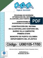 PCT Colector Villa Campestre.pdf