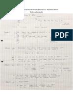 Ayudantía Madera en Compresión - FDE - Daniel Jimenez CORREGIDO.pdf