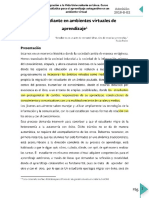 Estudiantes_Ambientes_virtuales.pdf