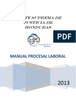 manual-procesal-laboral-29-de-mayo-2013.pdf