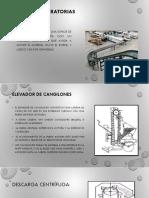 Canaletas-Vibratorias.pptx