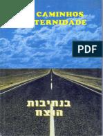 Nos-caminhos-da-eternidade-1.pdf