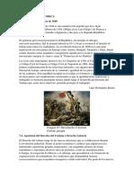 Revolucion Historica d. Trabajo