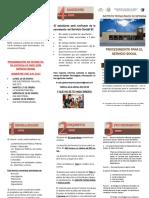 Triptico Informativo servicio social.pdf